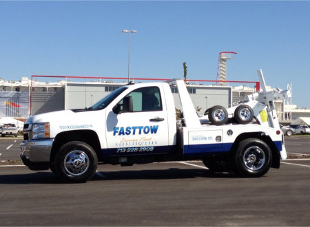 Tow Truck Houston >> Home Fast Tow